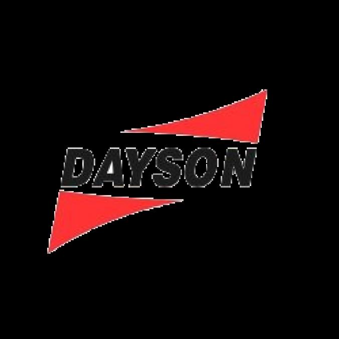 Dayson