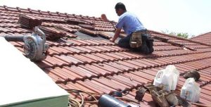 yükseltepe çatı aktarma onarım
