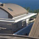 eksiz kenet çatı
