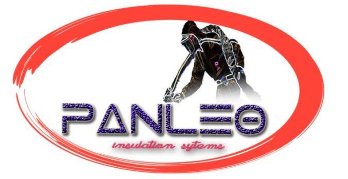 Panleo İzolasyon